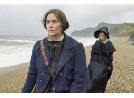 (C) The British Film Institute, The British Broadcasting Corporation & Fossil Films Limited 2019