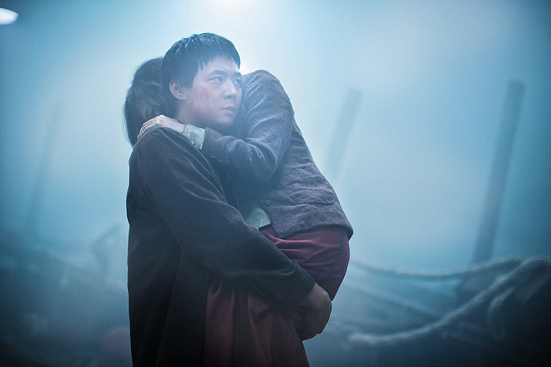 (C)2014 NEXT ENTERTAINMENT WORLD Inc. & HAEMOO Co., Ltd. All Rights Reserved.